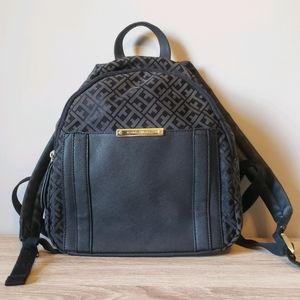 Mini Tommy Hilfiger Backpack